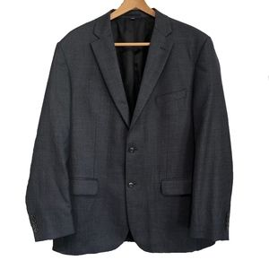 Jos. A. Bank 1905 Collection Sportcoat